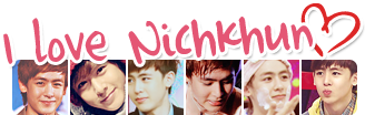 My photos :P new updated! - Page 2 Nichkhunsiggie