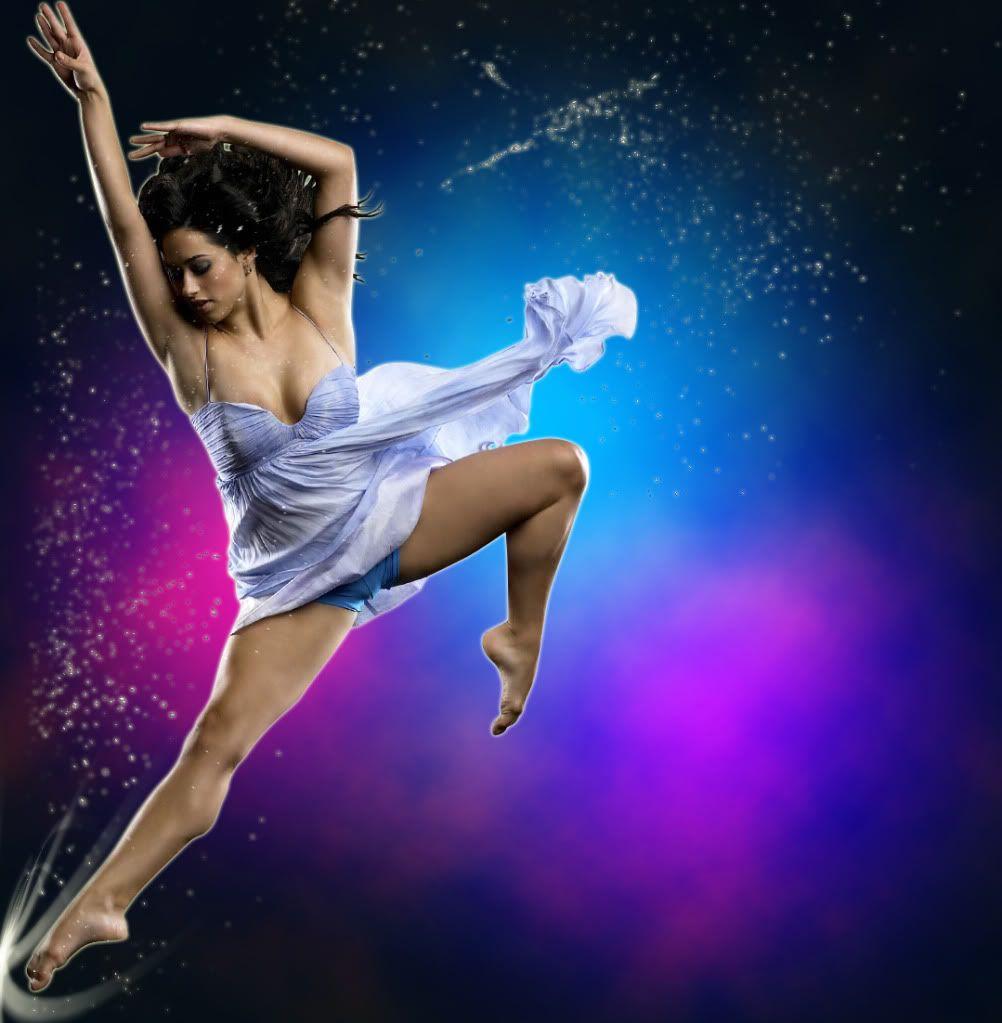 zZ.TR4FF1C.Zz's GFX Archive  Dancer