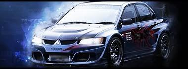 [GFx] Darkness Car DopeCarsickBytraff2