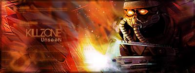 Killzone Sig --Quick Job-- KillzonesigGradientmap