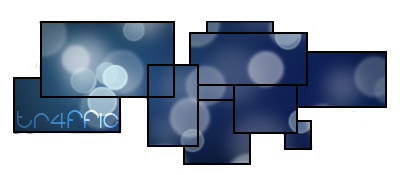[GFx]Box sig! New style --Deep blue-- SharkBoxsigbokehonly