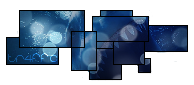 [GFx]Box sig! New style --Deep blue-- SharkBoxsigsoftlight