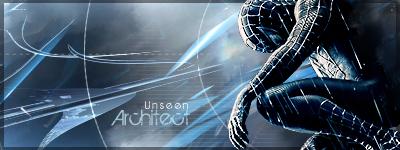 zZ.TR4FF1C.Zz's GFX Archive  SpidermanSig-1