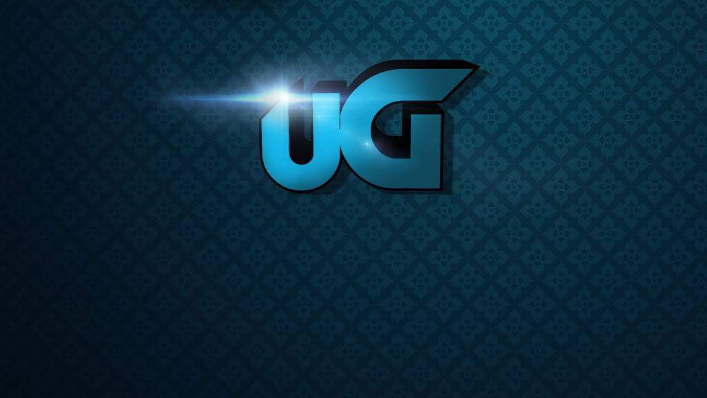 2 very simple uG wallpapers! Check it Untitled-1-6