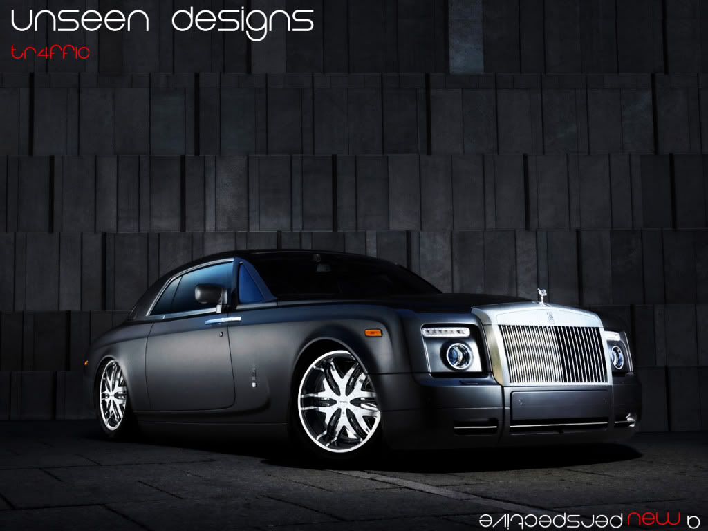 [GFx]Rolls Royce Phantom   -1000th post!!!- Rolls-royce-phantomPIMPED--TR4FF1C--
