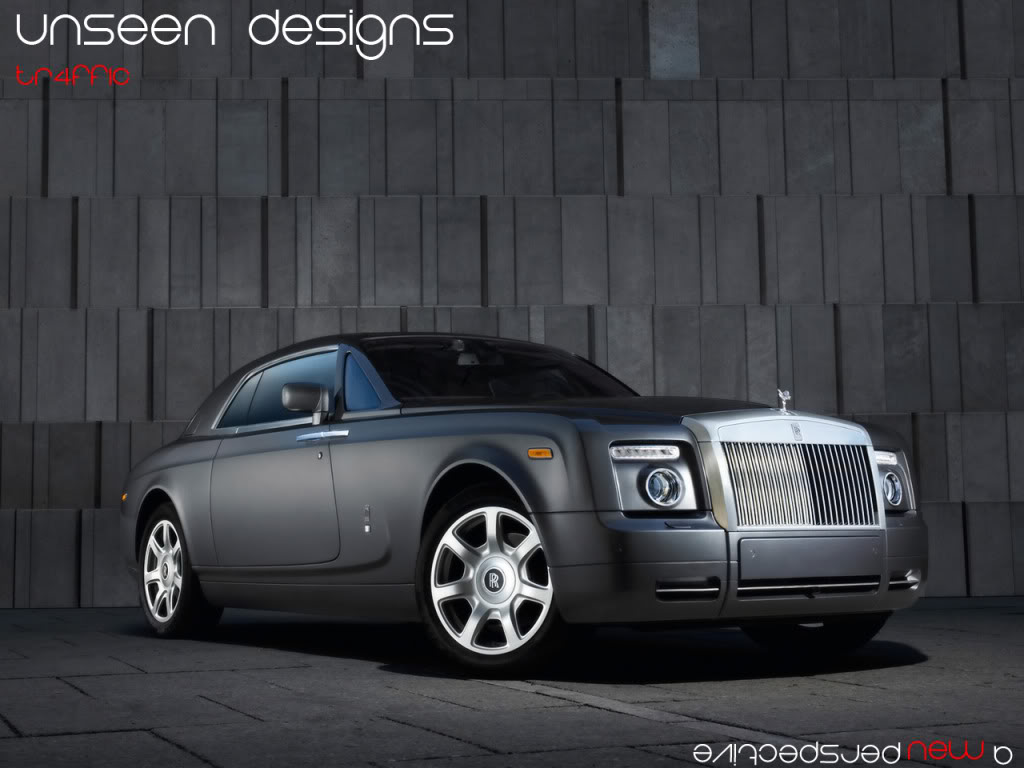 [GFx]Rolls Royce Phantom   -1000th post!!!- Rolls-royce-phantomUnmodded--TR4FF1C--