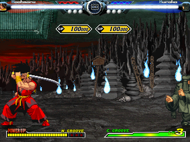 Samurai shodown 6: HELL!     HR y LOW RES 01-04-200902-30-57am-1