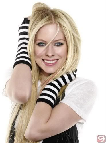 fotos tis theas!!! Avril-lavigne_334