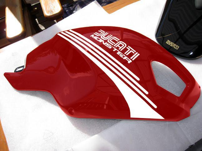 796 Darmah rouge à ma façon D4439794-610A-486B-86FF-7DECFE2B69C5_zpsgjm1h18o