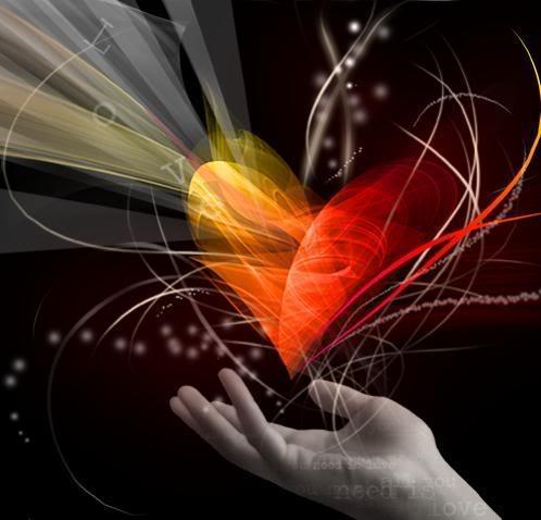 Srce  - Page 3 Love