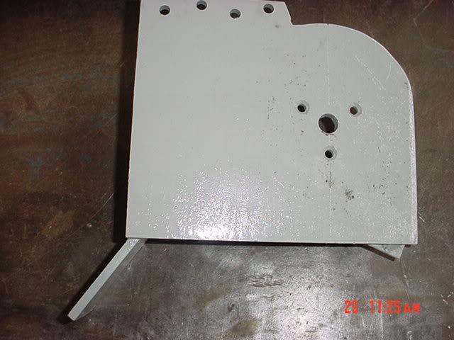 "dobladora - Dobladora de tubo redondo de 1/2""  DSC03780"