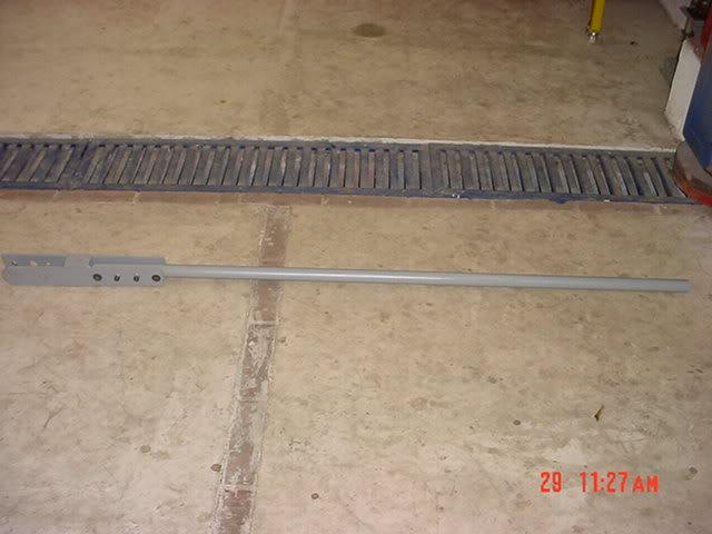 "dobladora - Dobladora de tubo redondo de 1/2""  DSC03786"