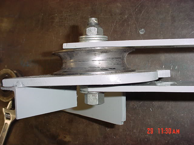 "dobladora - Dobladora de tubo redondo de 1/2""  DSC03787"
