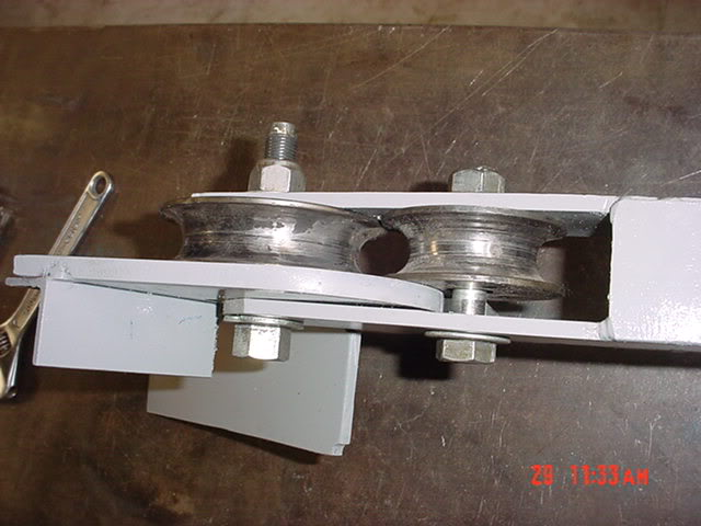 "dobladora - Dobladora de tubo redondo de 1/2""  DSC03788"