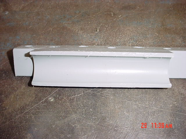 "dobladora - Dobladora de tubo redondo de 1/2""  DSC03794"