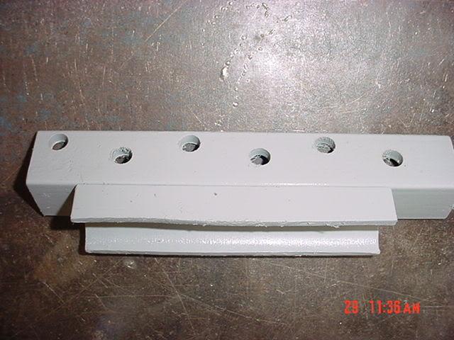 "dobladora - Dobladora de tubo redondo de 1/2""  DSC03795"