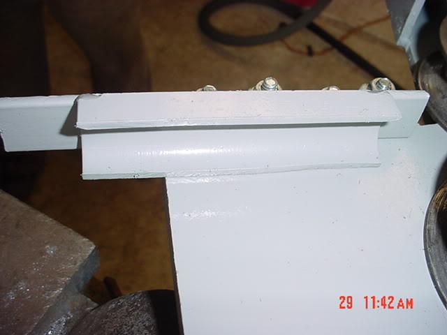 "dobladora - Dobladora de tubo redondo de 1/2""  DSC03798"