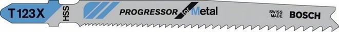 prensa - Construcción de tripíé para prensa manual de tubos. 41834