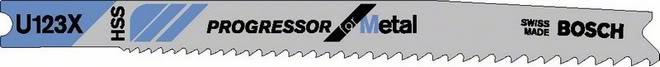 prensa - Construcción de tripíé para prensa manual de tubos. 9770