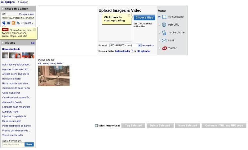 Aprende a subir fotos al foro Inscribirse002