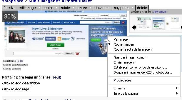 Aprende a subir fotos al foro Inscribirse011