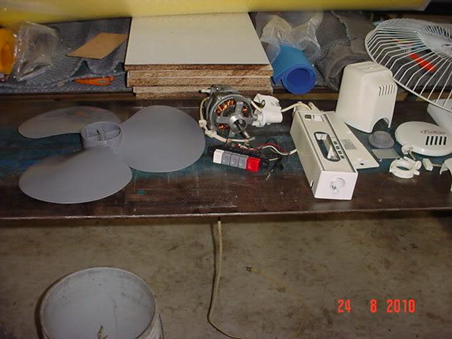 Problema con ventilador de pie DSC06484