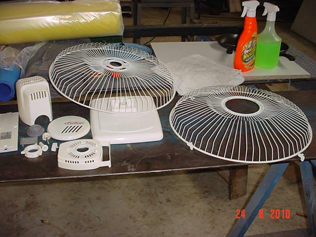 Problema con ventilador de pie DSC06485