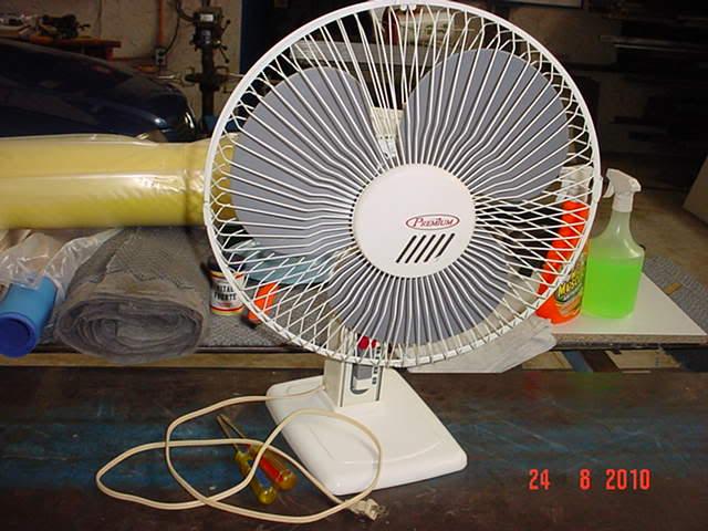 Problema con ventilador de pie DSC06486