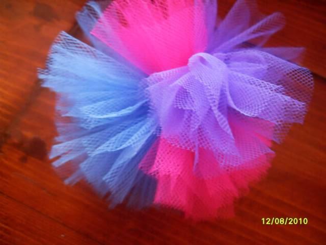 Bijuterii textile - Pagina 6 SDC11585