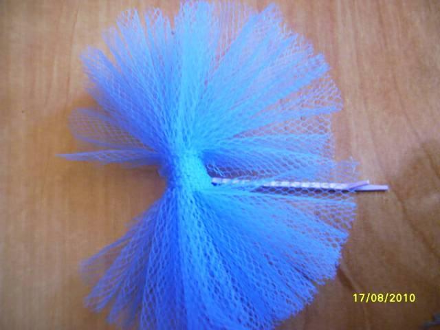 Bijuterii textile - Pagina 6 SDC11873