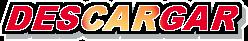 [MU] Dragon Ball: Plan to Eradicate the Super Saiyans [OVA] (Sub Español) SAFASFGSGSA