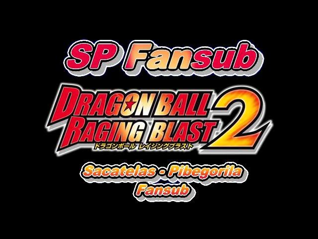 [MU] Dragon Ball: Plan to Eradicate the Super Saiyans [OVA] (Sub Español) SPFDBZOVA2010avi_000003603