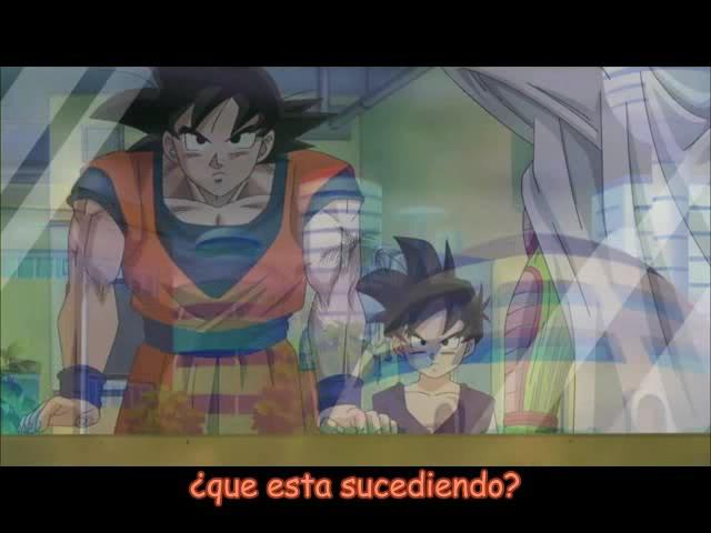 [MU] Dragon Ball: Plan to Eradicate the Super Saiyans [OVA] (Sub Español) SPFDBZOVA2010avi_000209642