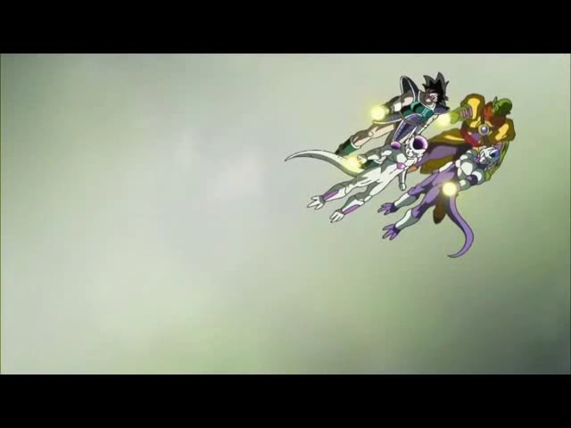 [MU] Dragon Ball: Plan to Eradicate the Super Saiyans [OVA] (Sub Español) SPFDBZOVA2010avi_000578111