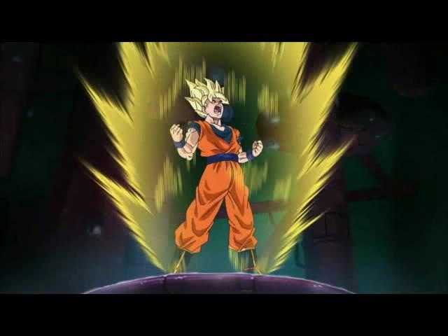 [MU] Dragon Ball: Plan to Eradicate the Super Saiyans [OVA] (Sub Español) SPFDBZOVA2010avi_000871838