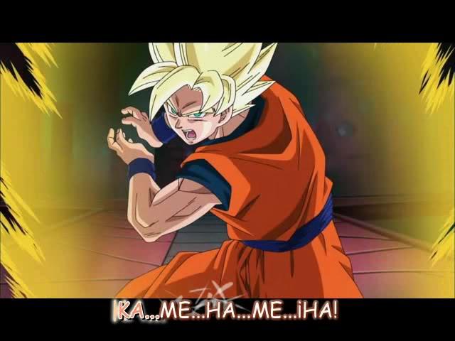 [MU] Dragon Ball: Plan to Eradicate the Super Saiyans [OVA] (Sub Español) SPFDBZOVA2010avi_000902702