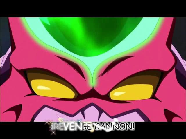 [MU] Dragon Ball: Plan to Eradicate the Super Saiyans [OVA] (Sub Español) SPFDBZOVA2010avi_001116483