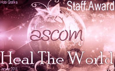 Svi naši pobednici - Page 3 Ascom-1