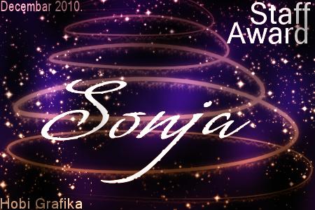 Svi naši pobednici - Page 3 Sonja-3