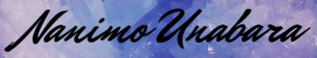 Nanimo Unabara {W.I.P} 50e9e896-f058-4110-8cfe-03254c6d8f03_zpsegzirewn