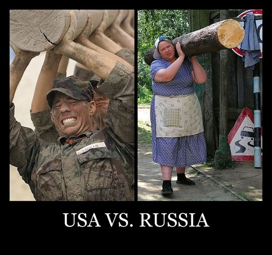 Blagues, histoires drôles... - Page 3 Funny-usa-vs-russia