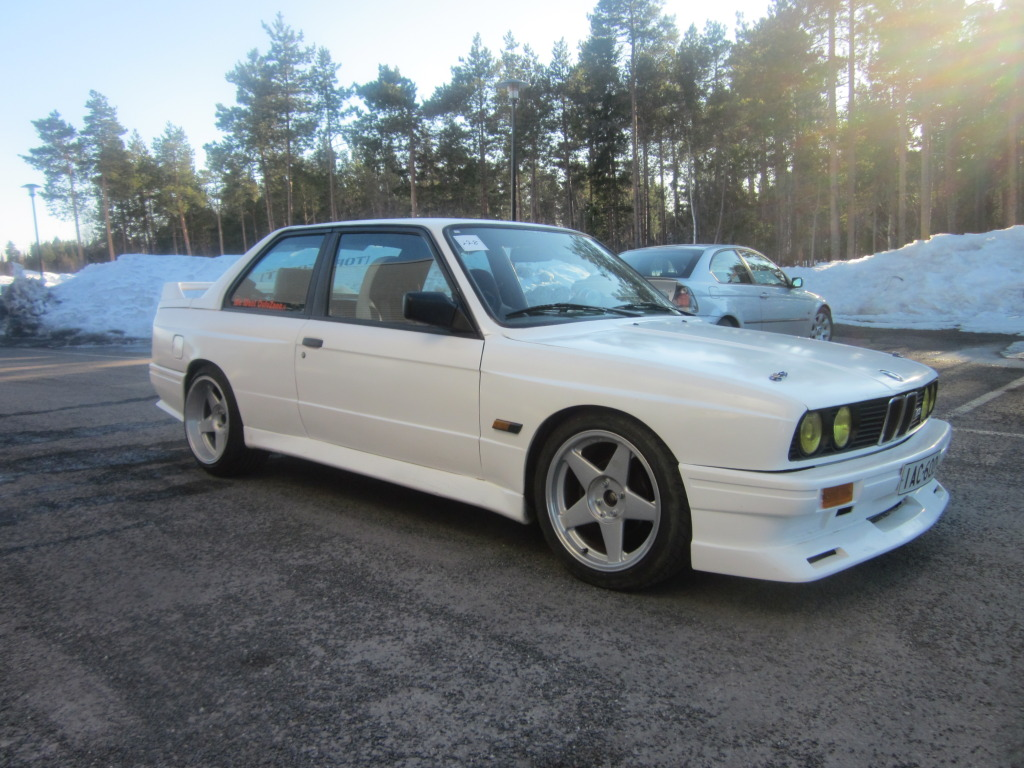 BMW e30 ///M3-look IMG_0009