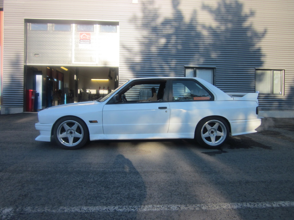 BMW e30 ///M3-look IMG_0014