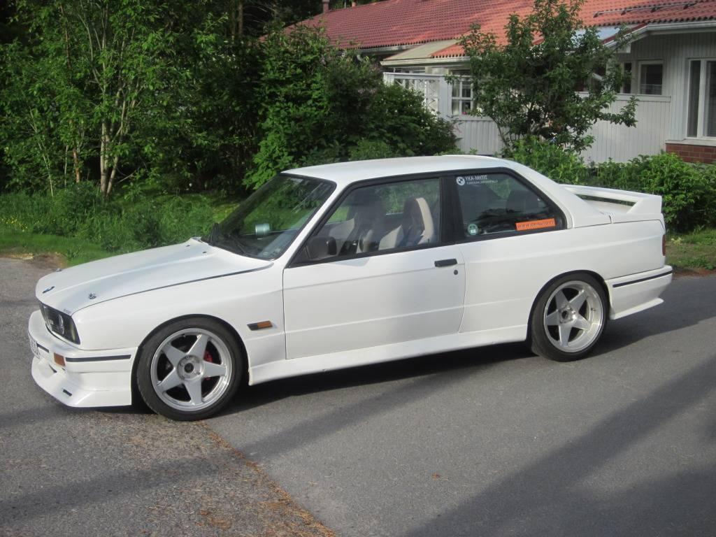 BMW e30 ///M3-look - Sivu 2 IMG_0021-1