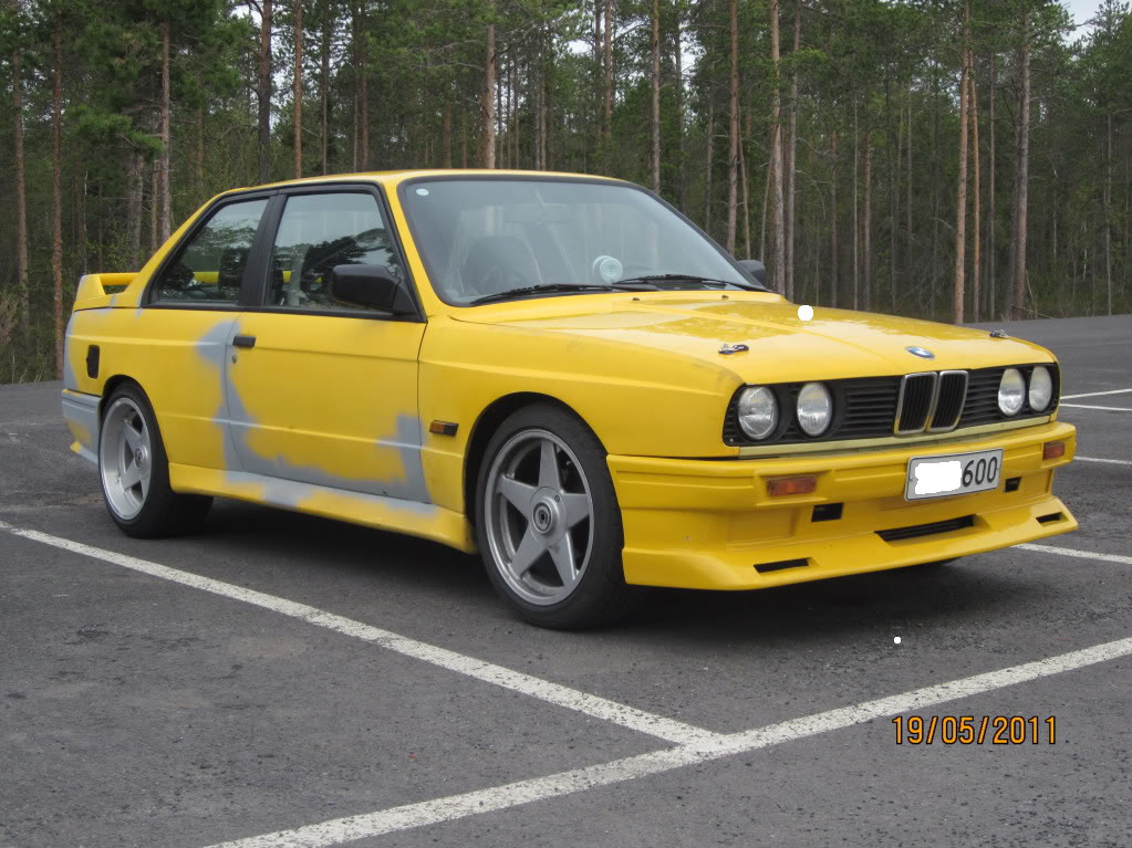 BMW e30 ///M3-look IMG_0066