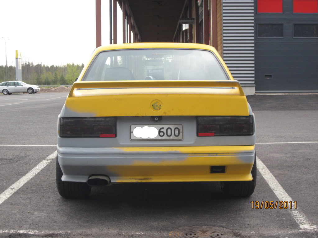 BMW e30 ///M3-look IMG_0069