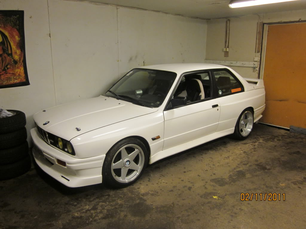 BMW e30 ///M3-look IMG_0507
