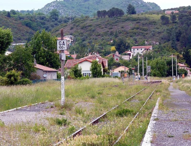 Le Train de l'Aude de l'AP2800 - Page 1 P1070750r_zpsh0qeqtvm