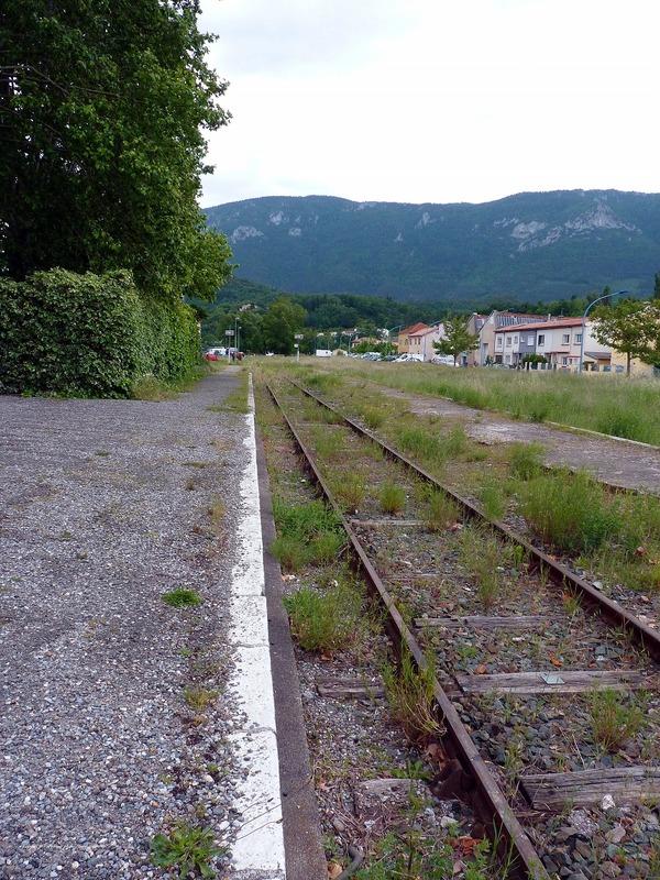 Le Train de l'Aude de l'AP2800 - Page 1 P1070751r_zpsdk2yzshz