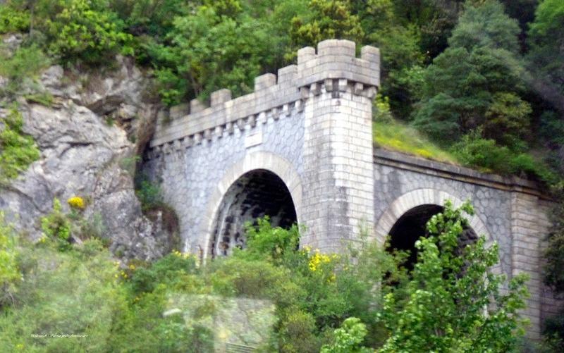 Le Train de l'Aude de l'AP2800 - Page 1 P1070754r_zpsllpxibcq